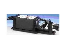 New series laser sensor available from Bestech Australia