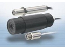 New thermoMETER series of infrared temperature sensors is available from Bestech