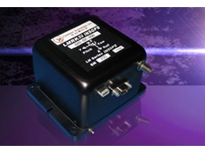 Next generation MEMS INS/GPS from Bestech Australia featuring low noise inertial sensors