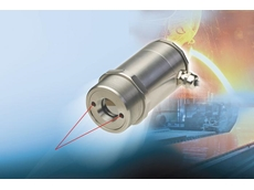 Non-Contact Temperature Sensors by MICRO-EPSILON available from Bestech Australia