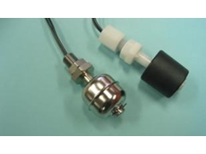OLV miniature liquid level switches from Bestech Australia