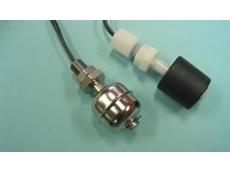 OLV miniature liquid level switch