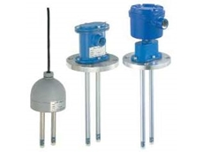 Optical interface level sensors now available from Bestech Australia