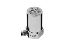 Piezoresistive Accelerometers from Bestech Australia