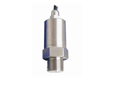 Pressure Transmitters from Bestech Australia for Automotive and Field Applications