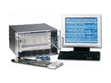 Signal conditioning system available from Bestech Australia