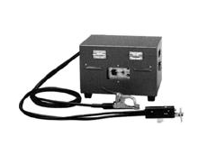 Spot Welder W-50R available from Bestech Australia