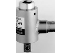 TML LTA-NA torque transducers available from Bestech Australia