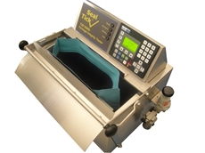 TSE6086B Flexible Package Leak Detector