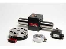 The CD1140 series contactless torque sensors