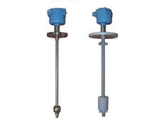 The MS series liquid level sensor from Bestech Australia