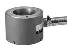 KCE-NA Through-Hole Load Cell