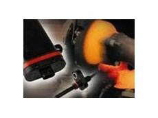 Turbocharger Speed Sensors from Bestech Australia