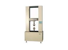 LR150KPlus material testing machine