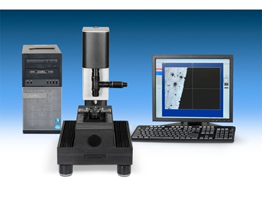 The Universal Material Testers from Bestech are suitable for industrials ranging from medical devices, plastics and packaging to textiles, rubber and electronics