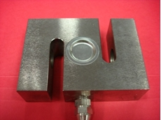 Universal S-Type Load Cells