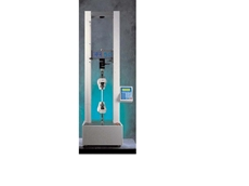 Universal materials testing machine from Bestech Australia