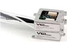 VIP Sensors' Smart Sensors network systems available from Bestech Australia