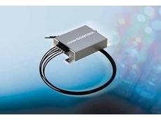Micro-Epsilon colorCONTROL MFA-5