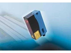 optoNCDT ILR 1030 low cost laser distance sensors from Bestech Australia