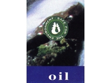 Environmentally friendly high performance engine oil, from TOHO 9000