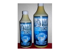 TOHO 9000 Superb Engive Additive, available in 500ml, 1L or 20L