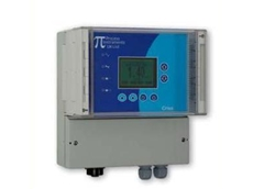Bintech Residual Chlorine Analyser