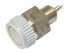Sensepoint high temperature gas sensors are ideal for hazardous areas