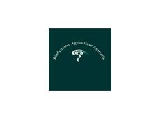 Biodynamic Agriculture Australia