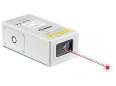 Dimetix FLS-C laser measuring sensor