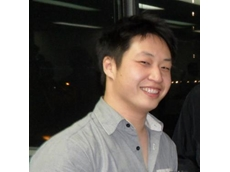 David Chiew - Senior Software Developer
