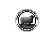 Black & Coloured Sheep Breeders Association (VIC) Inc.