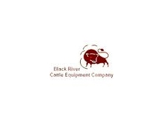 Black River Cattle Equipment