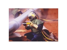 Huge range of Blasting Equipment and Spares