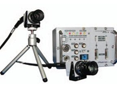 Fastcam MC2 high speed cameras are specifically designed for production line fault finding
