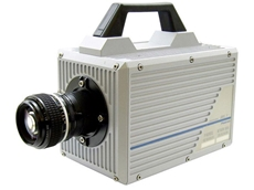 High Speed Imaging Systems distributed by Blink Technology