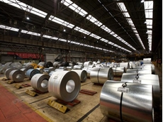 An Overview of the Manufacturing Facility in Jamshedpur
