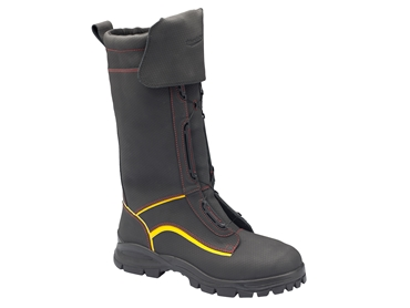 ​Blundstone Xfoot ™ Style 980 is available in AU Sizing: 3-14, 7.5-10.5