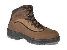 Safety Footwear from Blundstone Australia