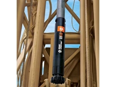 Boart Longyear launches new down the hole hammers
