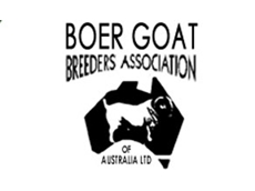 Boer Goat Breeders Association of Australia