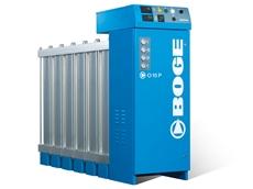 BOGE oxygen generator