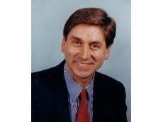 Malcolm Lewis, Managing Director, Bonfiglioli Australasia