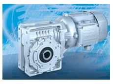 W series worm gears available from Bonfiglioli Transmission (Aust)