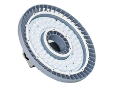 BoscoLighting's new low bay light