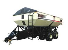 1200 Grain Carts