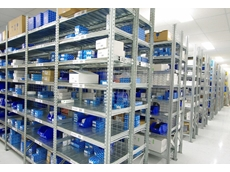 Super 123 Series long span shelving provides a versatile solution suitable for all light duty storage needs