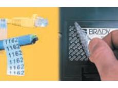 Minimark industrial label printers