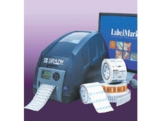 Performance driven printing and labelling solutions