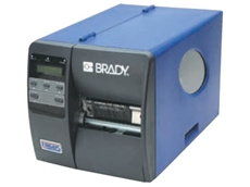 TAGUS Thermal Transfer Printer
